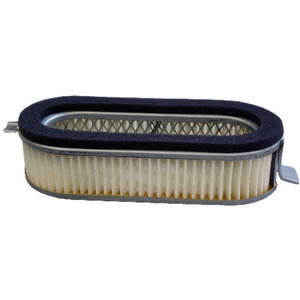 Air filter Suzuki GSX 550 E Emgo