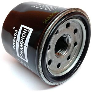 Oil filter Kawasaki W 650 Champion