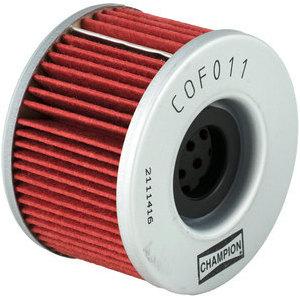 Filtro olio motore per Honda CX 500 Champion