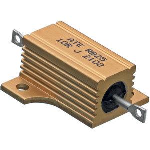 Winkers resistor Kellermann 10Ohm, 25W