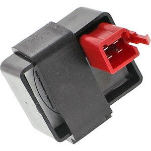Fuel pump relais Kawasaki ZXR 750 R