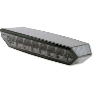 Led tail light Boston