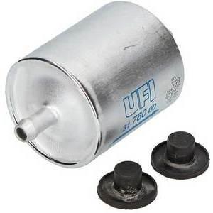 Filtro benzina per Ducati 851 UFI