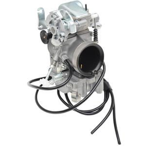 Carburatore Mikuni TM 36-68