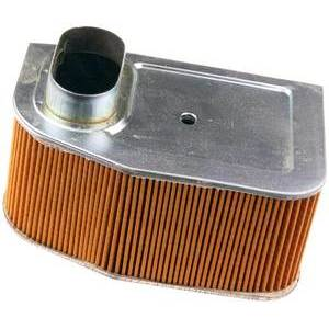 Air filter Honda CB 500 T right Meiwa