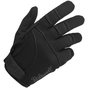 Gloves BiltWell Moto