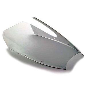 Fairing windscreen Honda CB 750 F2
