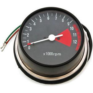 Contagiri meccanico Honda Replica 12K 5:1