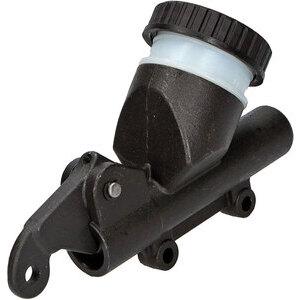 Pompa freno posteriore Grimeca PS15 inclinata