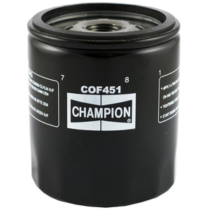 Oil filter Moto Guzzi V 11 Sport Champion