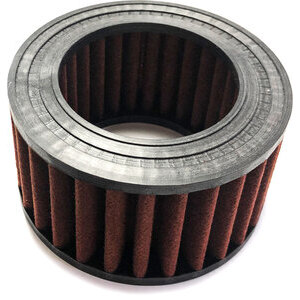 Air filter Ducati Coppie Coniche