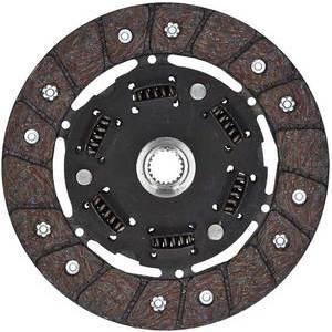 Clutch discs Moto Guzzi V 35 Surflex