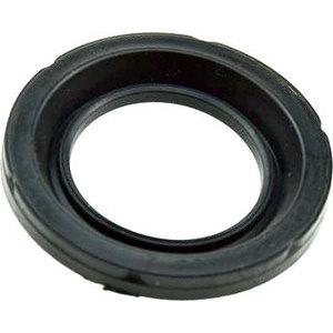 Brake caliper piston rubber cover BMW R Boxer 2V ATE 40mm