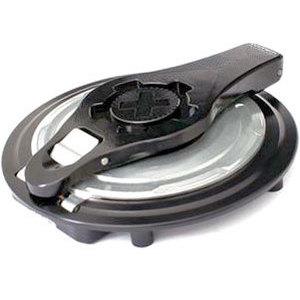 Fuel cap Ducati Scrambler i.e. Evotech Type1