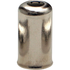 Cable ferrule 6mm