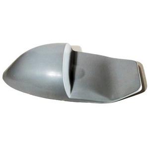 Sella per Moto Guzzi 1000 SP
