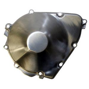 Ignition crankcase cover Suzuki GSX 600 F alternator