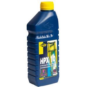 Fork oil Putoline SAE 10W 1lt