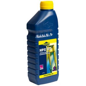 Fork oil Putoline SAE 30W 1lt