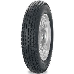 Tire Avon 3.50 - ZR19 (57S) MKII Safety Mileage AM7 Sidecar
