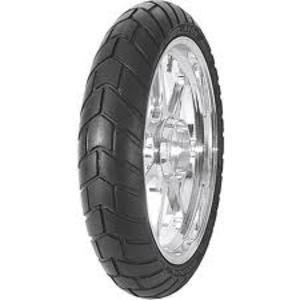 Tire Avon 100/90 - ZR19 (57H) front