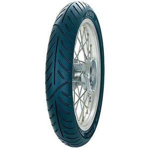 Tire Avon 110/90 - ZR19 (62H) front
