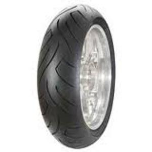 Tire Avon 150/60 - ZR17 (66W) rear