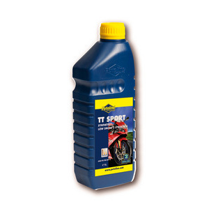 Engine oil 2T Putoline Sport 1lt