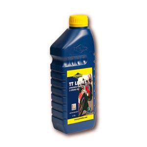 Engine oil 2T Putoline Light 1lt