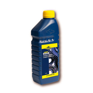 Olio cambio Putoline Gear Medium 1lt