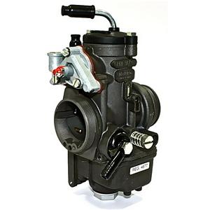 Carburatore Dell'Orto PHF 30 DD 4T