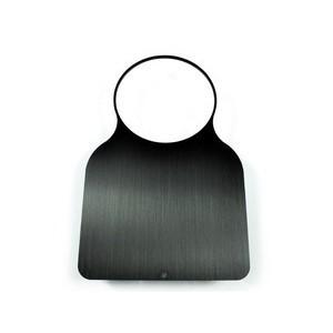 Bracket Motogadget ChronoClassic TypeC black