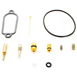 Kit revisione carburatore per Honda CB 400 Four completo