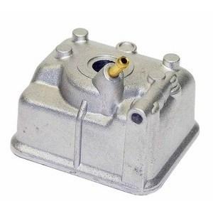 Vaschetta carburatori Dell'Orto PHBH 2T alluminio