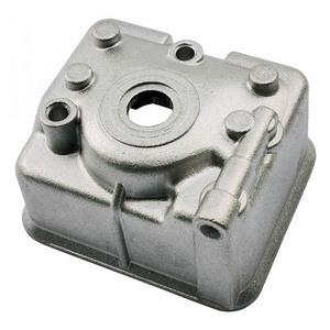 Vaschetta carburatori Dell'Orto VHST