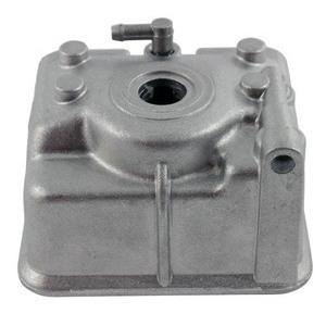 Vaschetta carburatori Dell'Orto PHBL alluminio