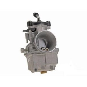 Carburatore Dell'Orto VHST 24 BS 2T