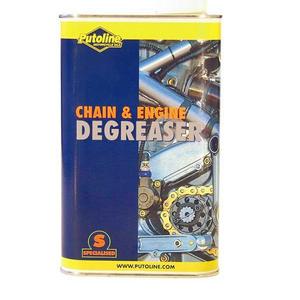 Engine and chain degreaser Putoline 1lt
