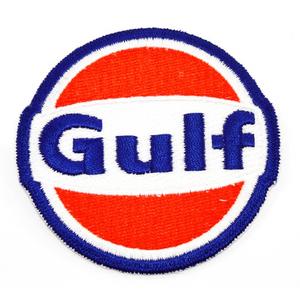 Patch Gulf