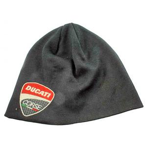 Cappellino Ducati Corse