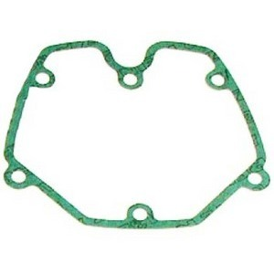 Cylinder head cover gasket Moto Guzzi Serie Piccola