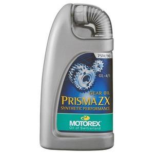 Gear oil Motorex 75W-90 Prisma 1lt