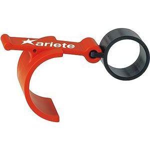 Brake Lock Ariete