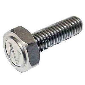 Magnete a bullone Motogadget M8x1.25