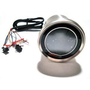 Contagiri elettronico Koso Sportster