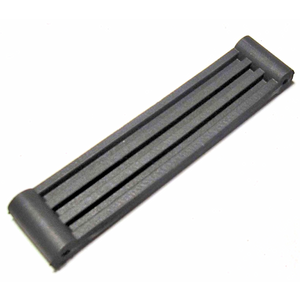Battery strap Ariete 117mm