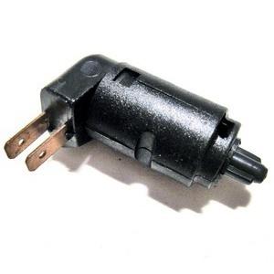 Sensore di frenata per Honda CBX 1000 anteriore