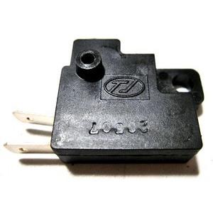 Sensore di frenata per Honda NX 650 Dominator anteriore