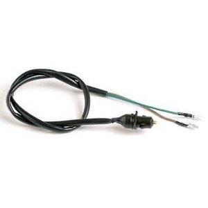 Sensore di frenata per Yamaha XJ 650 anteriore