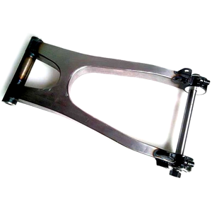 Rear swingarm Bimota Replica Yamaha RD 350